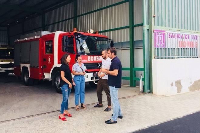 Diario de fuerteventura 0 comentarios 31 08 2018 16 54 - Farmacia guardia puerto del rosario ...