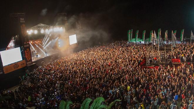 [Image: 101118-festival660.jpg]