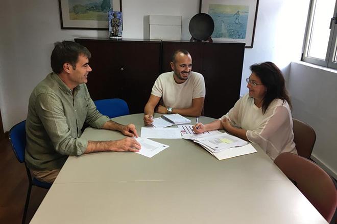 El PP de Puerto del Rosario propone la creación del IBI social - Diario de Fuerteventura